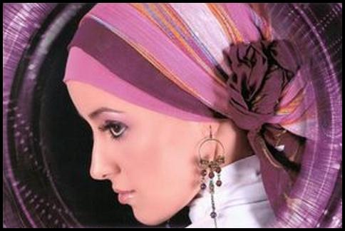 muslim-fashionista