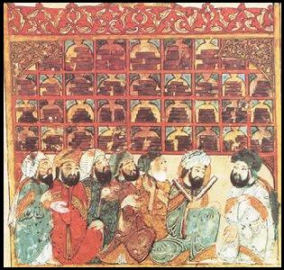 the sufi philosophy in islamic faith The life of a sufi is the life of the spirit  regulated strictly in accordance with islamic theology for the above reasons the orthodox ulema began to suspect the new social implications of the sufi movement in islam and a rift seemed to be widening between sufism and orthodoxy.